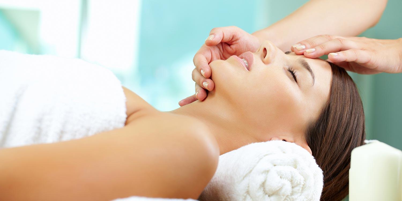 sturtevant skin care spa