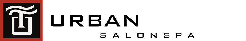 Urban Trends SalonSpa